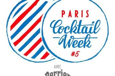 Parigi Bars Cocktail Week
